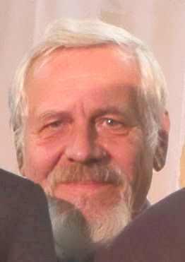 Herbert Ableidinger