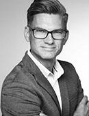 Christoph Krenauer