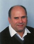 Gerald Bichinger