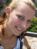 Natalie Bauer