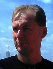 Peter Erdelyi