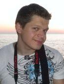 Sandro Hiermayer