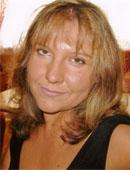Sonja Ziegler