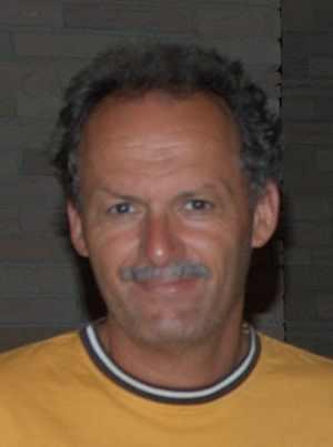 Julius Vock